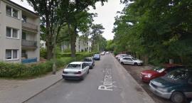 Dekomunizacja ulic. Które w Wawrze zyskają nowych patronów?