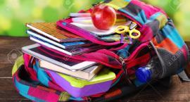 Dzielnica Wawer zadba o przybory szkolne dla pierwszoklasistów