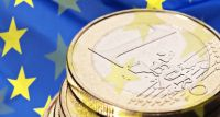 Lepsze drogi w Wawrze dzięki dotacjom unijnym