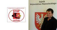 Jolanta Koczorowska o janosikowym