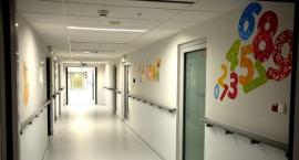 Strajk w Centrum Zdrowia Dziecka: jest nowy projekt porozumienia