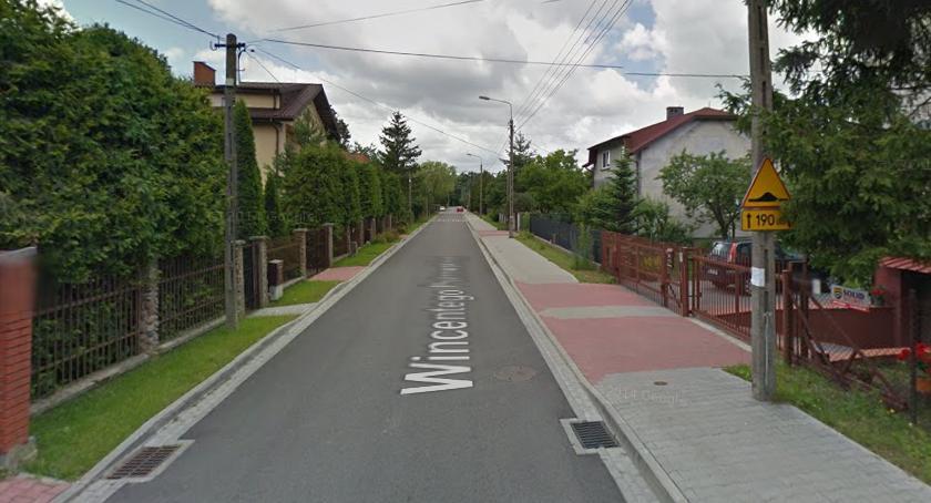News, cztery ulice Wesołej wkrótce zmienią nazwy decyzja wojewody - zdjęcie, fotografia