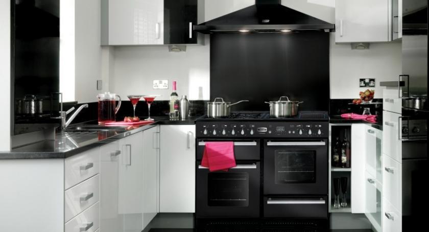 Jaką kuchenkę wybrać - gazową czy elektryczną?