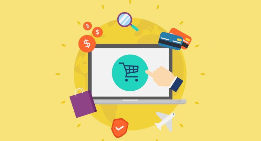 Jak promować sklep w internecie aby trafić do jak największej liczby klientów