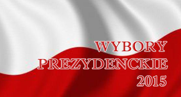 News, Bronisław Komorowski Prezydentem Warszawiaków - zdjęcie, fotografia