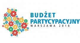 Rekordowa liczba projektów zgłoszonych do Budżetu Partycypacyjnego 2018. Jak wypadła Wesoła?