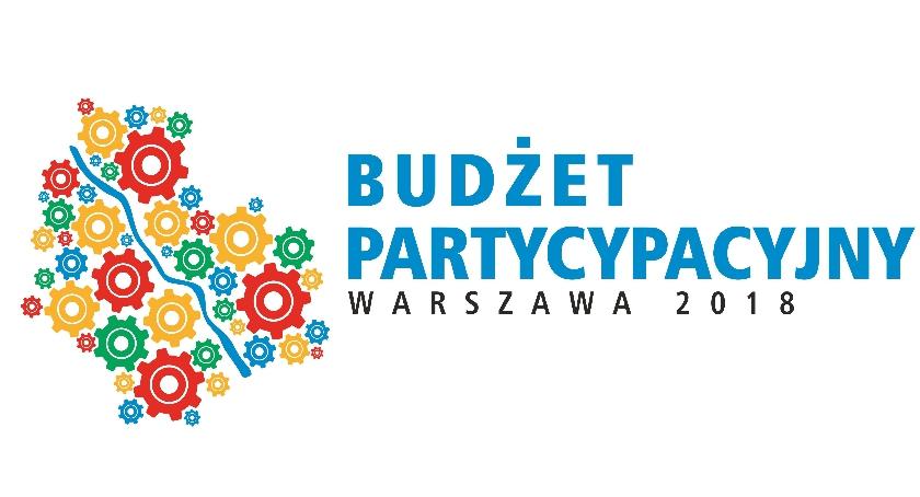 Budżet Partycypacyjny 2018, Rekordowa liczba projektów zgłoszonych Budżetu Partycypacyjnego wypadł Wilanów - zdjęcie, fotografia