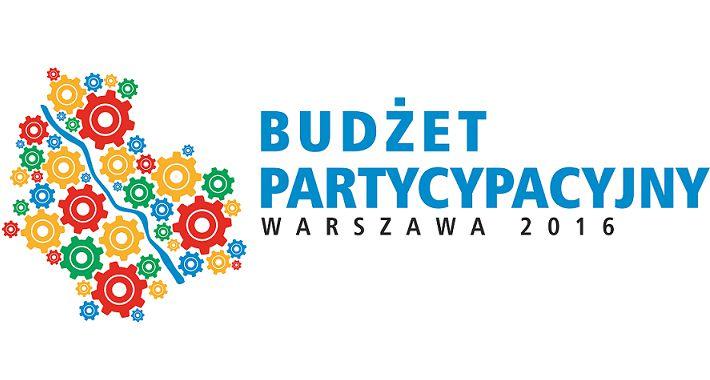 Samorząd, Budżet partycypacyjny zdecyduj pójdą pieniądze - zdjęcie, fotografia