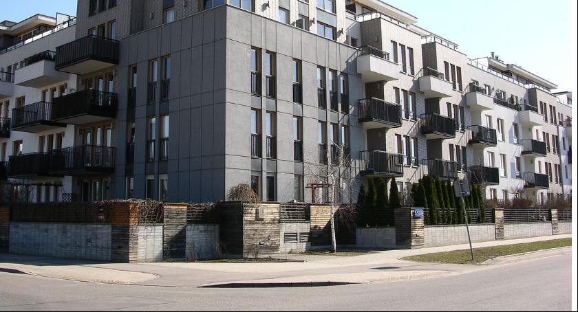 Ulice i place, Dlaczego Wilanowie brakuje - zdjęcie, fotografia
