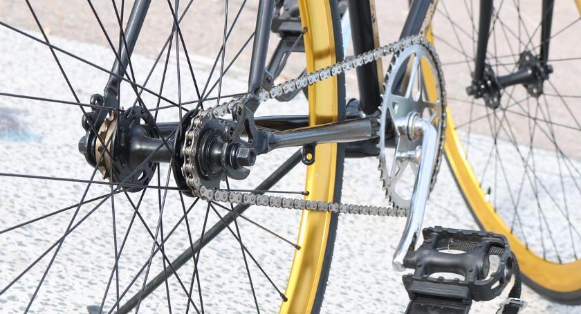 Urządzenia publiczne, Stacje naprawy rowerów punkty! - zdjęcie, fotografia