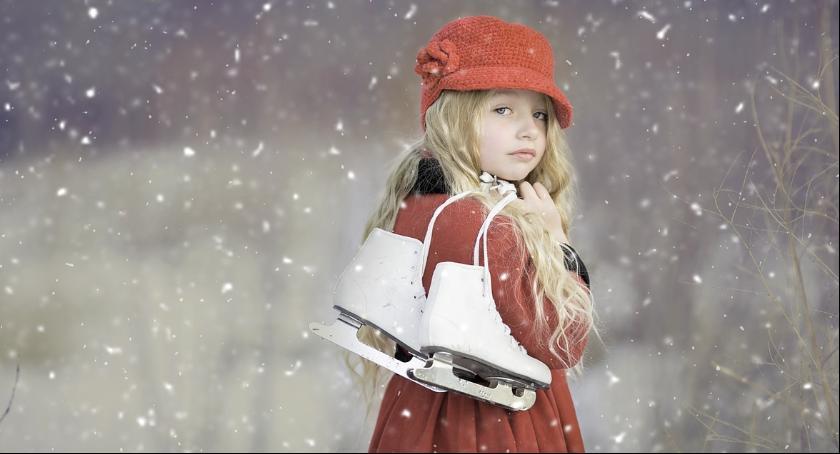 Inne dyscypliny, łyżwy Wkrótce wystartuje wilanowska ślizgawka - zdjęcie, fotografia