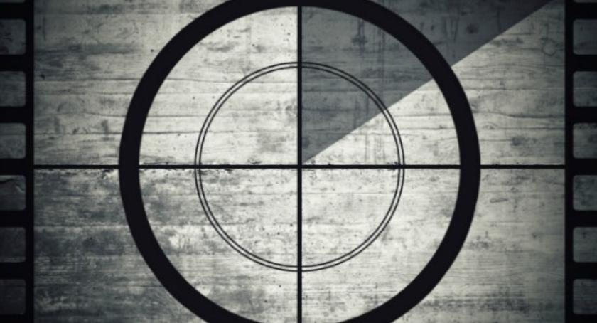Film, Czarno białe filmy (wcale nie!) odchodzą lamusa - zdjęcie, fotografia