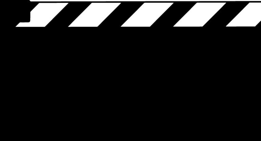 Biblioteka Publiczna w Wilanowie zaprasza na seans filmowy