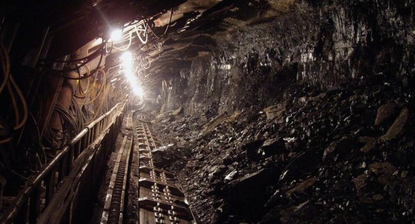 News, Katastrofa czeskiej kopalni żyje dwunastu Polaków - zdjęcie, fotografia