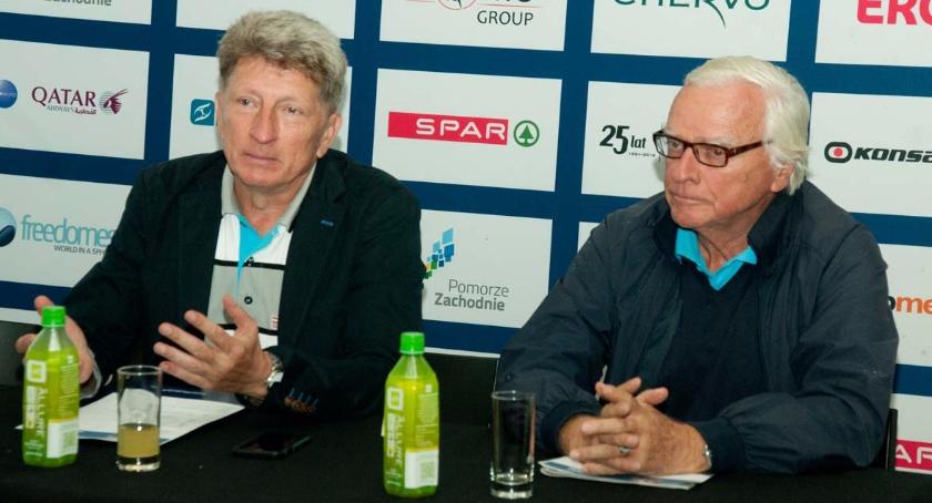 Inne dyscypliny, World Amateur Golfers Championship - zdjęcie, fotografia