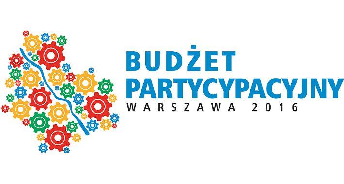 Samorząd, Budżet partycypacyjny ostatnie głosowania - zdjęcie, fotografia