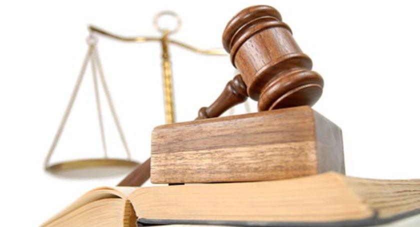 News, Bezpłatna pomoc prawna Wilanowie - zdjęcie, fotografia
