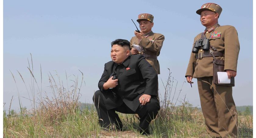 Inwestycje, Niewolnicy Korei Północnej budują Miasteczko Wilanów miesięcznie - zdjęcie, fotografia