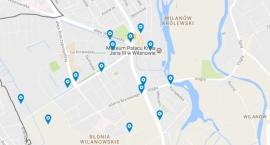 Budżet Partycypacyjny 2018: w Wilanowie złożono 61 projektów