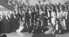 Niepodległa w kuchni, modzie i tańcu – warsztaty dla dorosłych. Jak wyglądało życie po 1918 roku?