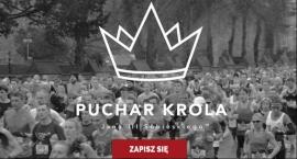 Puchar Króla Jana III Sobieskiego i Grand Prix Warszawy w Nordic Walking 2017