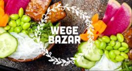 Wege Bazar zaprasza do Wilanowa