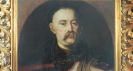 Nowy eksponat w Muzeum Pałacu. Anonimowy obraz Jana III