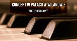 Warszawski Międzynarodowy Kurs Mistrzowski w Wilanowie