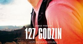 """""""127 godzin"""" bezpłatny seans"""