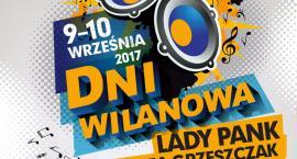 Obchody Dni Wilanowa 2017