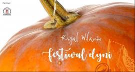 Festiwal Dyni w Royal Wilanów
