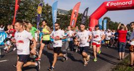 Dzielnica Wilanów wraz z Biegaj'MY z DEKrólewsM'a zaprasza na II Królewski Bieg Maratonu!