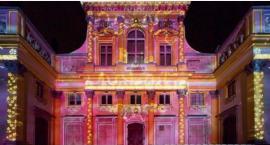 Pałac w Wilanowie znów rozbłyśnie