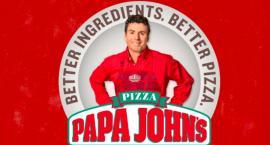 Papa Johns zamieszka na Wilanowie