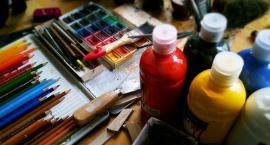 Być artystą