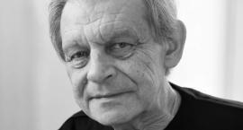 Prof. Ryszard Peryt spoczął w Świątyni Opatrzności Bożej