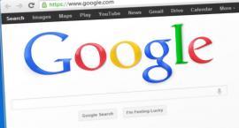 Pozycjonowanie, czyli skuteczna promocja strony w internecie
