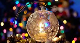 Jarmark Bożonarodzeniowy na Wilanowie