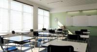 366 mln zł na nowe szkoły i przedszkola, także w Wilanowie