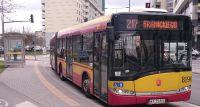 Autobusy pojadą nowym odcinkiem ulicy Branickiego