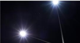 ZDM doświetli przejścia dla pieszych