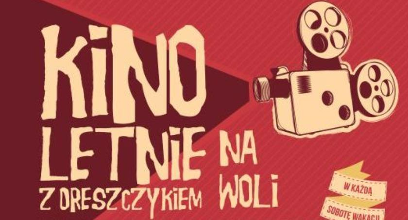 Polecamy, Wolskie Letnie - zdjęcie, fotografia