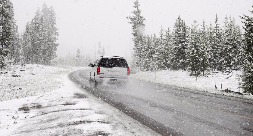 Polecamy, Gdzie ferie zimowe Kilka faktów znanych nieznanych - zdjęcie, fotografia