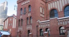 Muzeum Powstania Warszawskiego bije kolejne rekordy popularności.