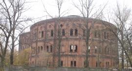 Walka o Wolskie Koloseum. Urząd Dzielnicy wysłał wezwanie.