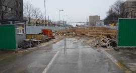 Jak ma wyglądać Górczewska po zakończeniu budowy metra?