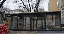 Budowa metra. Od jutra otwarty punkt informacyjny.