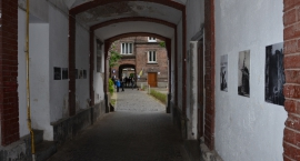 Historia Kolonii Wawelberga.