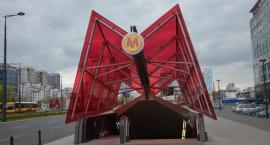 Jest pozwolenie na rozbudowę II linii metra