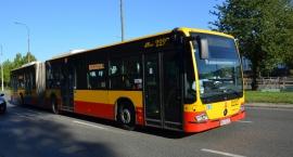 Projekt organizacji ruchu. Odolany będą miały autobus.